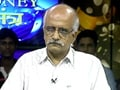 Video: Money Mantra: Will the Rs 100 cr tag benefit Indian cinema?