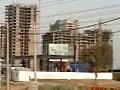 Video : Gurgaon: Millennium city no more?