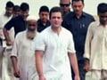 Video: 'राहुलराज' लाने के लिए तैयार हुए राहुल!