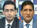 Video : Rupee stability, low growth rate key concerns in India: Elara Capital