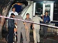 Video : Pune blasts: Ammonium nitrate used, says preliminary report