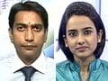 Video: Sell Deccan Chronicle stock: Siddharth Sedani