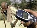 Video : गरीबों को मुफ्त मोबाइल देगी सरकार!