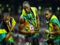 Videos : बोल्ट ने 200 मीटर में खिताब बरकरार रख इतिहास रचा