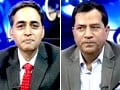 Video: Money Mantra: Will land acquisition bill be investor-friendly?