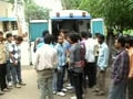 Video : One killed for taking on eve-teasers; police delay taking victim to hospital