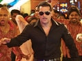 Video: Top 10 Salman Khan songs