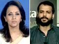 Videos : गुजरात के अंदर दंगा पीड़ितों को न्याय मिला?