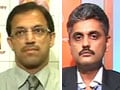 Video: Difficult times ahead; avoid sectoral calls: Experts