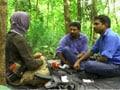Video: एक माओवादी की चिट्ठी...!