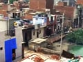 Video : बुराड़ी की हरिजन बस्ती की राम कहानी