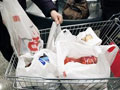Video : Plastic bags to be completely banned in Delhi