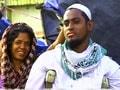 Video: पहचान बदल रहे हैं बांग्लादेशी...!