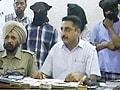 Videos : लुधियाना : टी-20 पर सट्टा लगाने वाले तीन लोग गिरफ्तार