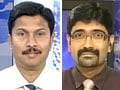 Video: Investors may hold infra stocks if govt continues to push reforms: Experts