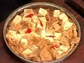 Video: Steamed Tofu with Egg