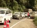 Video : Shimla's Green Tax