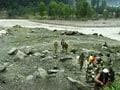 Video : सरहदी इलाकों की बदहाली