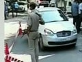 Video : पांच करोड़ की लूट : पुलिस को मिले सुराग