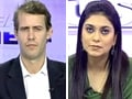 Video : We Mean Business: Is FDI politics turning away global investors?