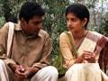 Video: देशभक्ति पर आधारित बॉलीवुड की फिल्में...
