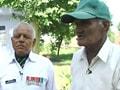 Video : 1962 की लड़ाई की कहानी, सिपाहियों की जुबानी