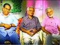 Video: यादगार फिल्म 'जाने भी दो यारों' फिर बड़े पर्दे पर