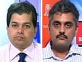Video: Remain cautious on PSU banks: Experts