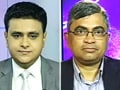 Video: US election: Where will India fit in?