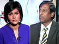 Video: WEF: How resilient or vulnerable is India to global shocks?
