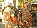 Video: Empty promises put Assam on the boil again?