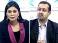 Video : 2G auction: Were CAG estimates incorrect?