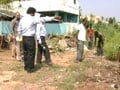 Video : Prohibitory orders imposed in Cuddalore to fight dengue