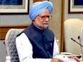 Video: इंडिया इस हफ्ते : पीएम की डिनर पार्टी