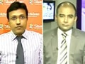 Video: Avoid Bharti Airtel, Idea Cellular: Experts