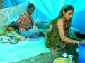 Video : Govt has no record of thousands displaced in Kokrajhar