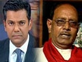 Video: Political war over 2G loss: Should the conflicting CAG figures be probed?