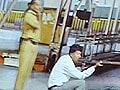 Video: मुंबई हमले की साजिश रचने वालों को सजा कब?