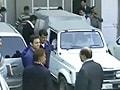 Video: न्यूजरूम : ज़ी न्यूज के दोनों संपादक गए जेल