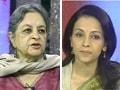 Video : क्या श्वेता भट्ट दे पाएंगी नरेंद्र मोदी को टक्कर?