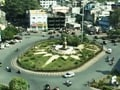 Video: एक थी अयोध्या...