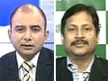 Video: December best time for stock markets: Religare