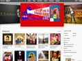 Video: Apple brings iTunes Store to India
