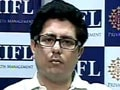 Video : Aviation stocks might see correction; NMDC offer sale to succeed: IIFL