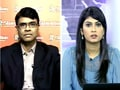 Video: RBI credit policy: Stance to be less hawkish, CRR cut likely, say experts