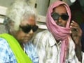 Video : 12 people blinded after cataract surgery goes wrong in Chhattisgarh