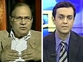 Video: Money Mantra: Can Indian PSUs go global?