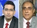 Video : Will beat FY13 revenue guidance: Prestige Group
