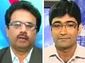 Video : Hold CARE, buy NMDC: experts