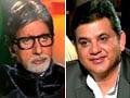 Video: 'बातों-बातों में' अमिताभ बच्चन के साथ